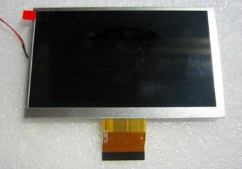 TIANMA 6.0 inch LCD Screen TM060RDH01 800*480