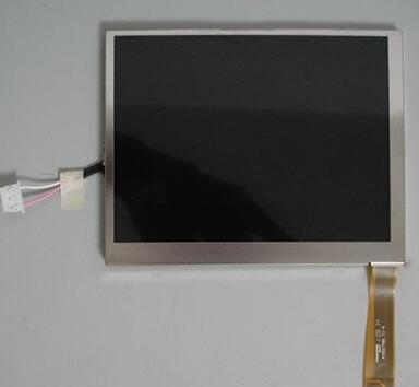 AUO 5.6 inch TFT LCD Screen A056DN01 V2 320*234
